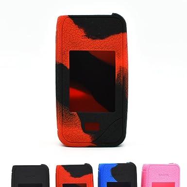 Αποτέλεσμα εικόνας για Silicone Case X-Priv Smok