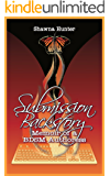 Submission Backstory: Memoir of a BDSM Authoress