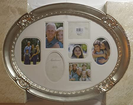 Decorel Heirloom Picture Frame: Amazon.co.uk: Kitchen & Home