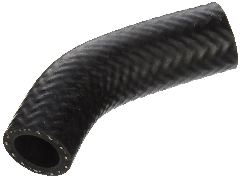 Sierra 18-70937 Port Cylinder Head Hose