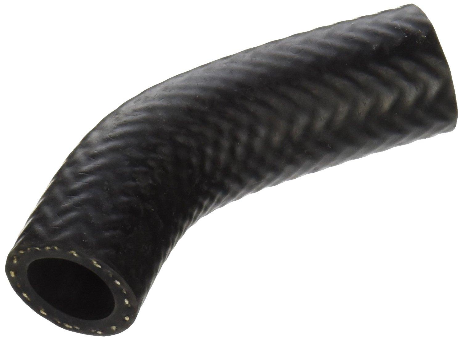 Sierra 18-70937 Port Cylinder Head Hose by Sierra International (Image #1)