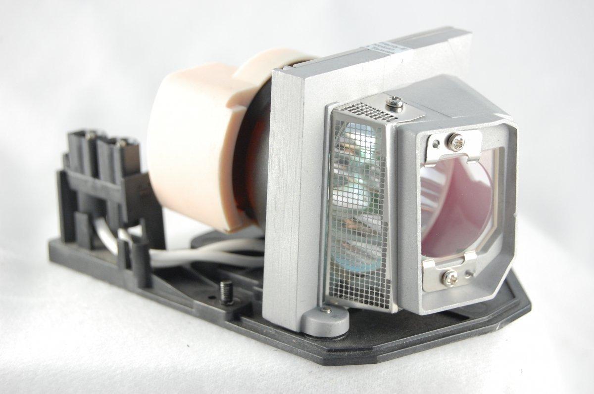 EC.K0100.001 Lámpara de repuesto del proyector, conveniente para ...