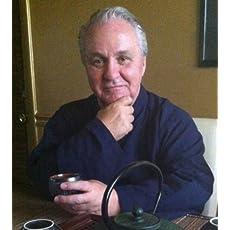 Stuart A. Olson