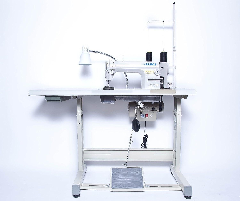 Juki DDL-8700-H Industrial Sewing Machine