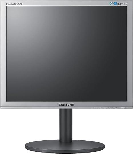 Samsung SyncMaster B19MR 19