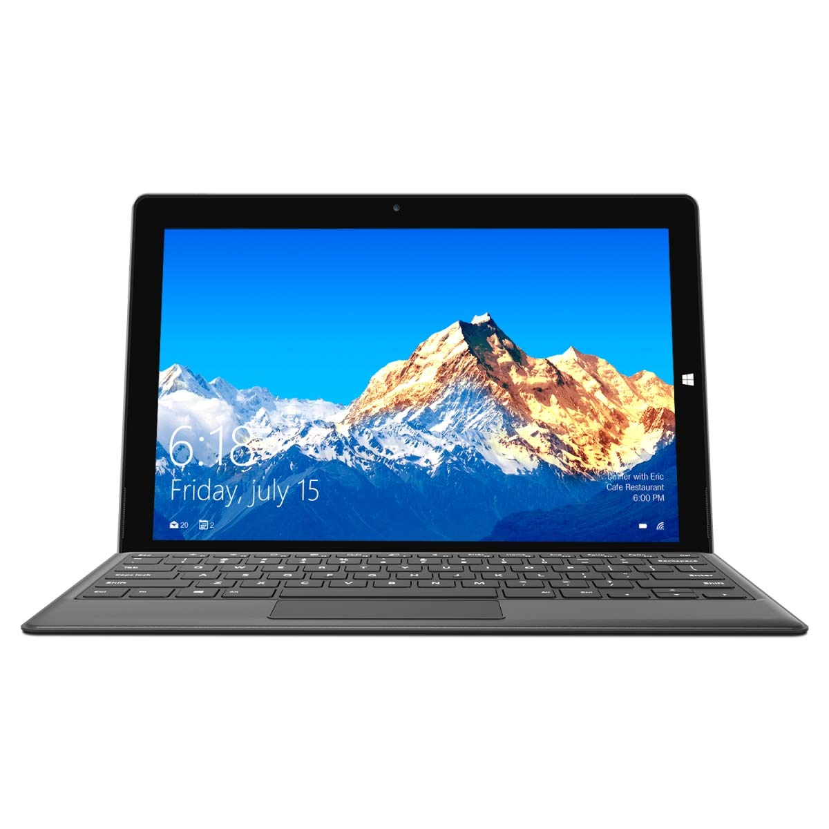 TECLAST X3 Plus Notebook Ultrabook 11.6 Pulgadas de 1920 × 1080 ...