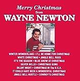 Merry Christmas From Wayne Newton
