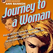 Journey to a Woman | Ann Bannon