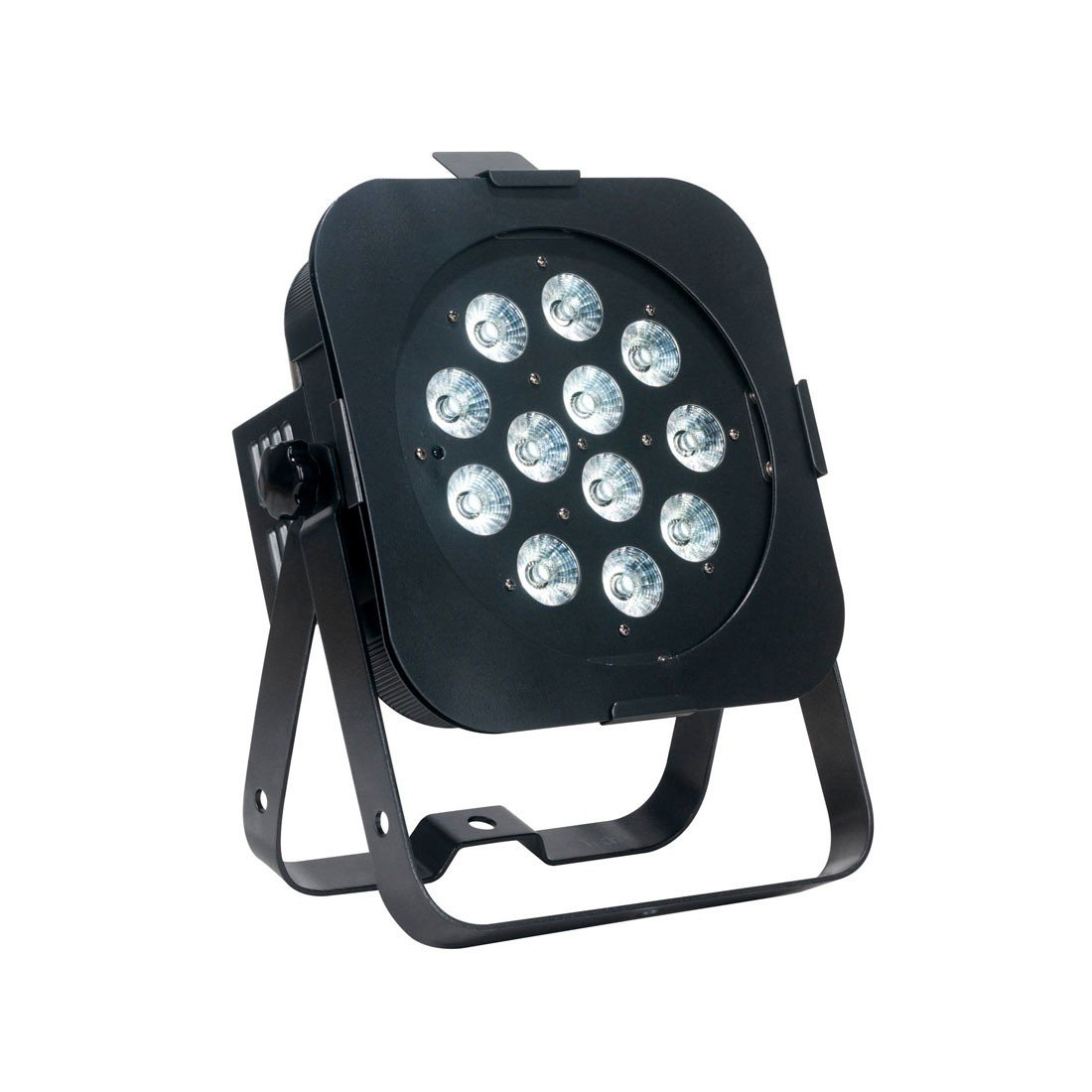 ADJ Products FLAT PAR TW12 Stage Light Unit by ADJ Products
