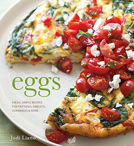 recipes with egg - 2