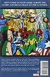 Infinity Crusade, Vol. 1