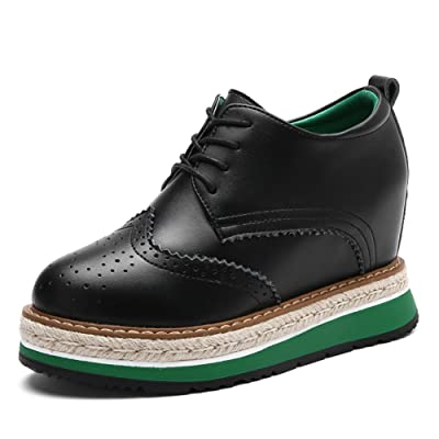 Thicken Platform Shoes/Casual Shoes/Slipsole Thin Shoes