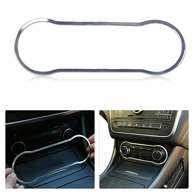 For Mercedes SL,E,600,500,400,450,300,380 Class AC Temperature Switch Sensor NEW