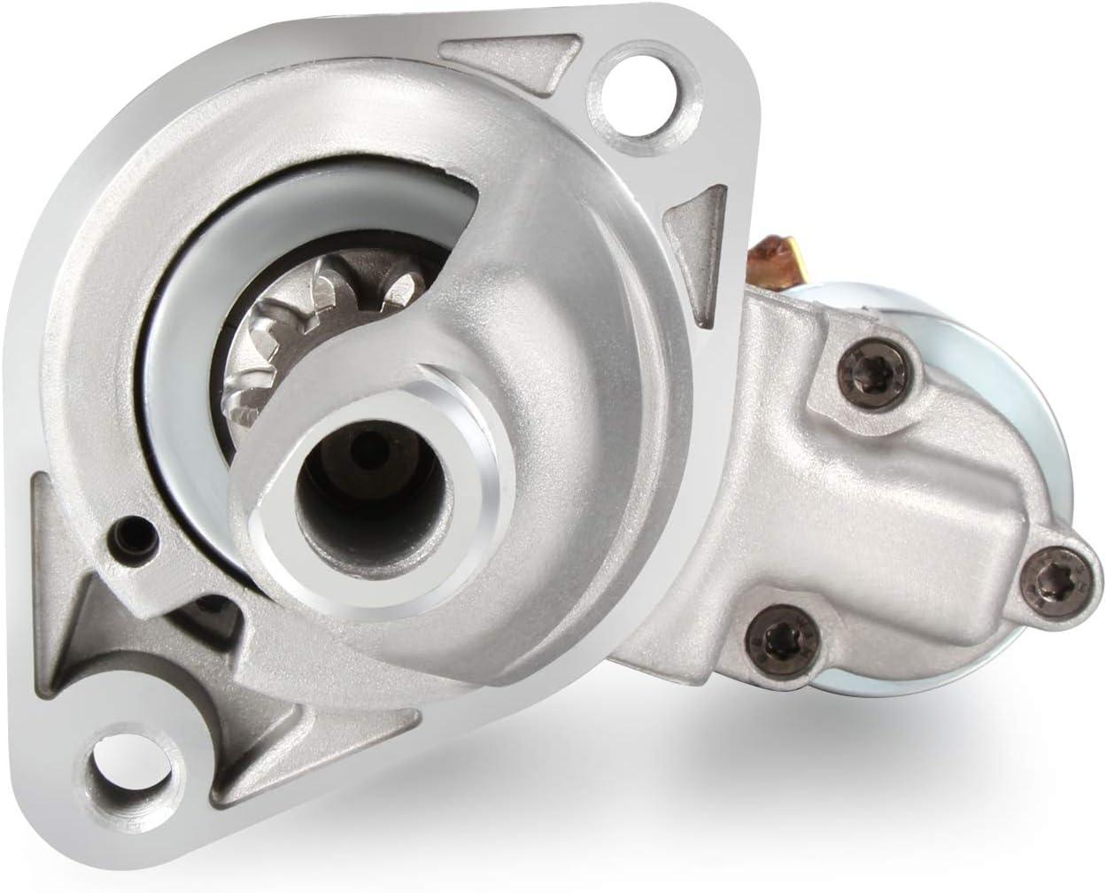 Madlife Garage 059911023H Starter Motor