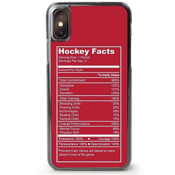 ideal iphone 7 plus case