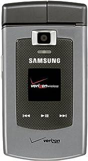 samsung alias manual sample user manual u2022 rh userguideme today Samsung Alias Phone Backup Assistant Alias 2 Cell Phone Amazon