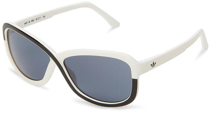 Großhandel suche nach authentisch heiß-verkauf echt adidas Originals Damen Sonnenbrille Tokyo black white Women ...