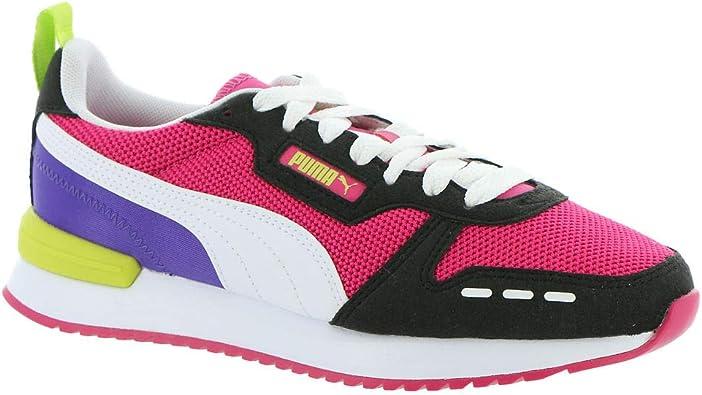 Amazon.com | PUMA R78 Women's Sneaker