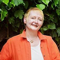 Deborah Henry-Pollard