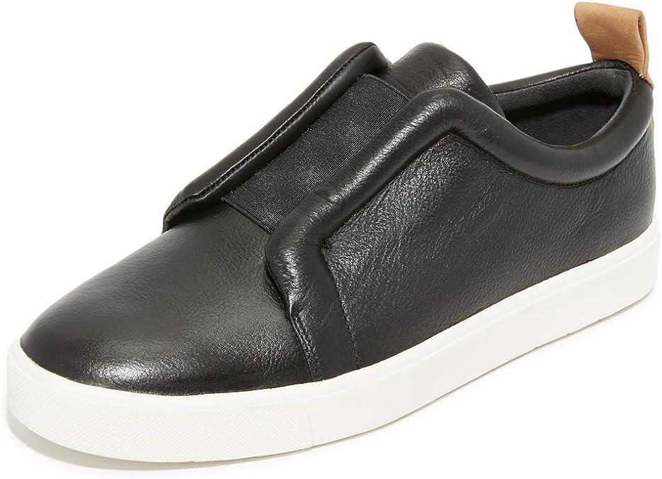 Vince Women's Caden Slip On Sneaker