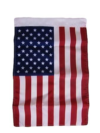Wholesale Combo Lot Texas Gonzales Gonzalez Come /& Take it 2x3 ft Flag Banner