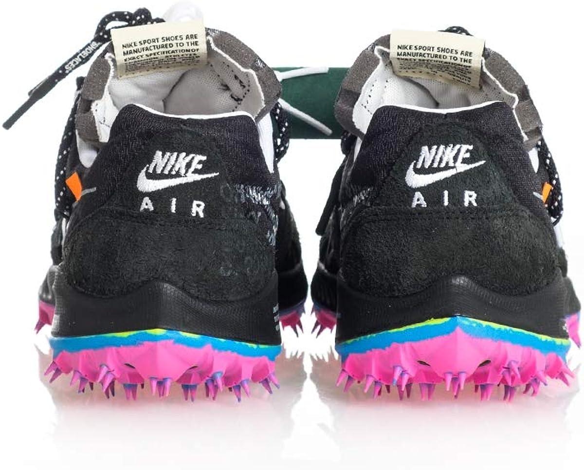 Sneakers UOMO NIKE X Off White W NIKE Zoom Terra Kiger 5OW