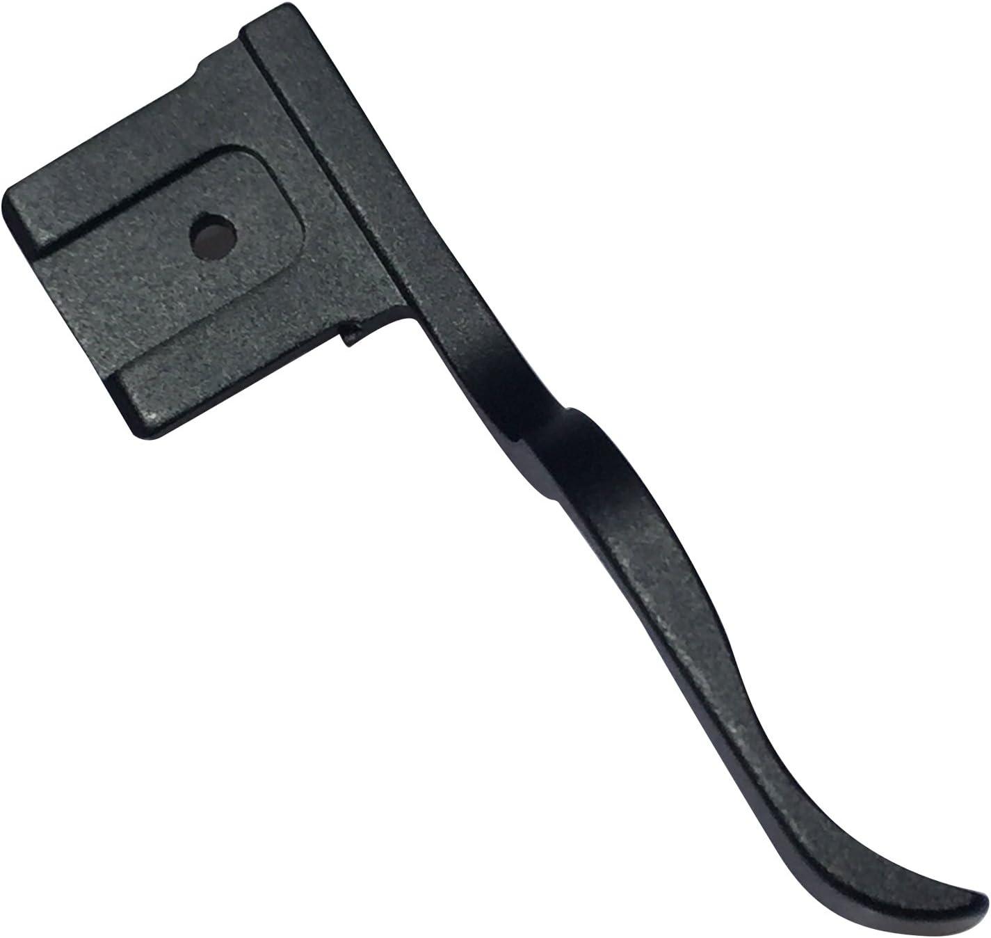 for Nikon Z6 Hand Grip Z7 Thumb-up Grip Z7 Hand Grip Designs for Nikon Z6 Z7 Hand Grip