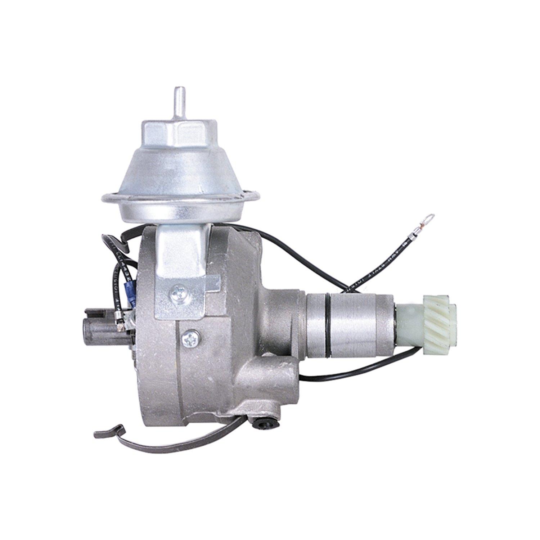 Cardone 30 3610 Remanufactured Domestic Distributor Aa1303610 Fuel Pump Christmas Ornament