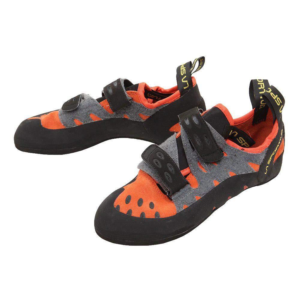 La Sportiva Mens Low top Shoes Outdoor Shoes smartebuyer.in