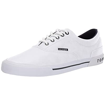 Tommy Hilfiger Men's Pallet6 Sneaker   Fashion Sneakers