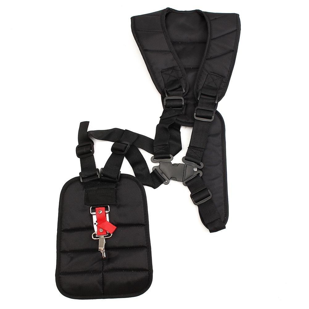correa para Arnés cinturón de Arnés correa accesorios para ...