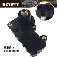 HZTWFC Válvula de control de aire de ralentí