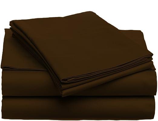 U.S. POLO ASSN. Microfibra 6 Piezas Juego de sábanas con 2-Bonus ...