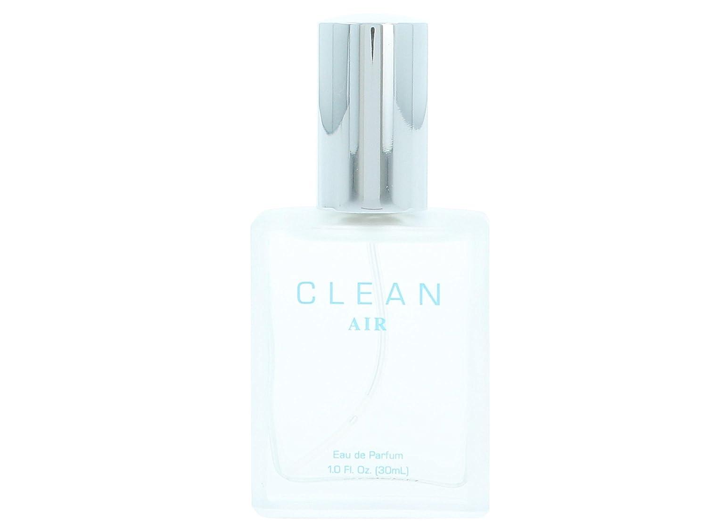 Clean, Agua de perfume para mujeres - 30 gr.: Amazon.es