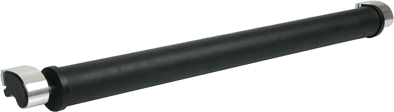NORDRIVE Lampa N11021 Kit Rullo Estensore U-7 per Barre Kargo e Kargo-Plus
