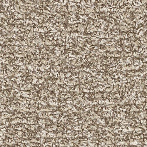 Omnova Nautolex Marine Vinyl Flooring Sandstone Fabric by The Yard