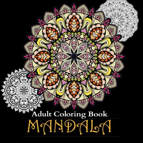 Cheapest Copy Of Adult Coloring Books A Coloring Book For