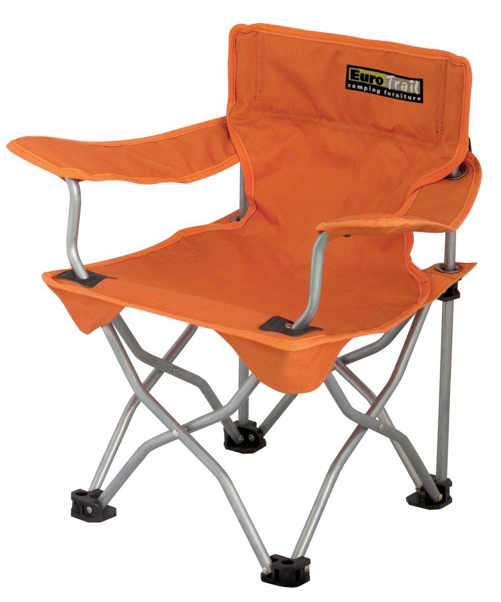 Unbekannt FRE67055 Chaise pour Enfant