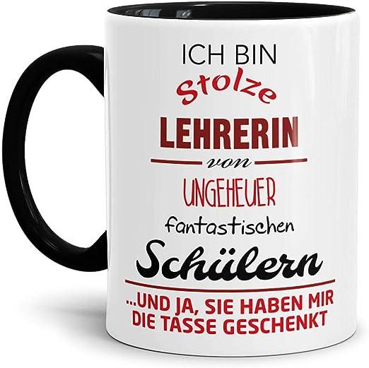 Schwarze Lehrerin Von Schüler Benutzt.