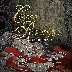 Casa Rodrigo