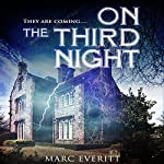 On the Third Night | Marc Everitt