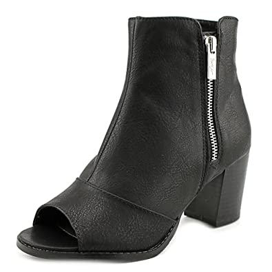 NOTFOUND Womens MA-Axle Black Size 6.0