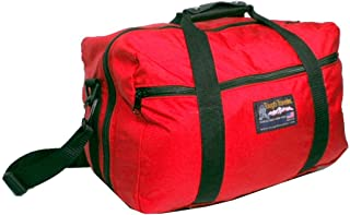 product image for Tough Traveler Flight Bag - Made in USA Carry-on