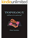 Topology Illustrated