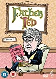 Father Ted - Series 1 [DVD]