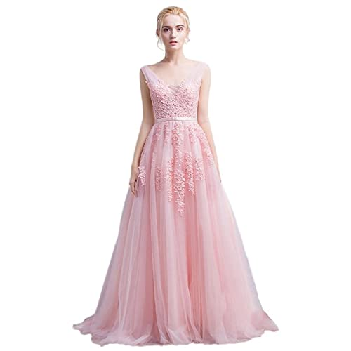 Long Plus Size Junior Prom Dresses Amazon