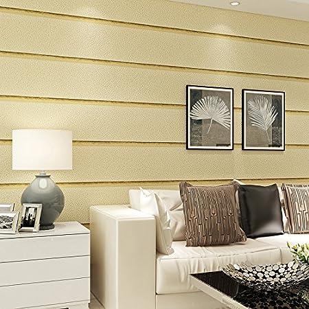 Y-Hui Non Woven Wallpaper, Non-Woven Wallpaper, Office, Bedroom ...