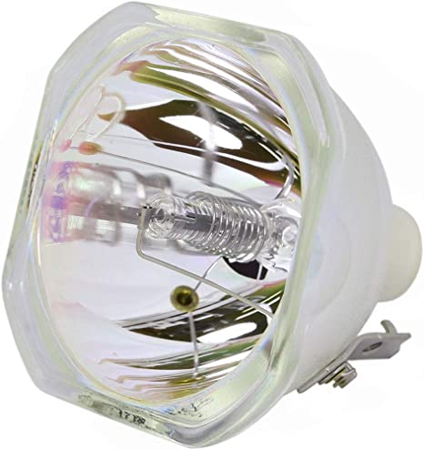 Lámpara de Remplazo Original Osram para Proyector para Epson ...