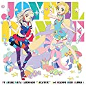 AIKATSU☆STARS! / Joyful Dance 〜TVアニメ・データカードダス「アイカツ! 3rdシーズン」挿入歌ミニアルバム