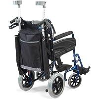 NRS Healthcare - Palo reflectante para silla